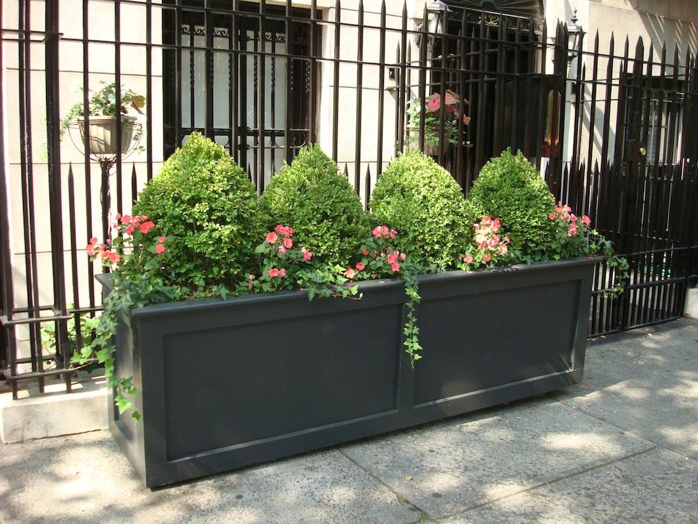 Container Gardening Gardens By Robert Urban Better Homes